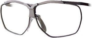 Dynamik-Schießbrille von Müller Manching