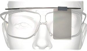 Abdeckscheibe Schießbrille Dynamik