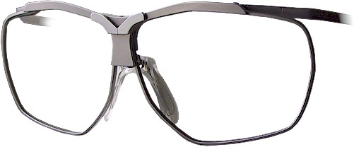 Dynamik shooting glasses by Mueller Manching