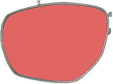 Dynamik Filter, pink