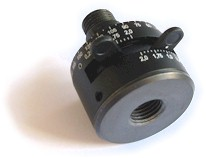 Das Gehmann ZLO - Zylinder Linsensystem Optimal